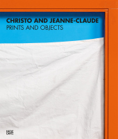 Christo and Jeanne-Claude – Prints and Objects
