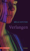 Bregje Hofstede – Verlangen