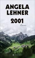 Angela Lehner – 2001