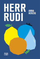 Anna Herzig – Herr Rudi
