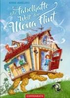 Anne Ameling – Die fabelhafte Welt der Mona Flint