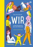 Eva Stollreiter – Wir