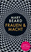 Mary Beard – Frauen & Macht