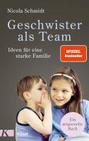 Nicola Schmidt – Geschwister als Team