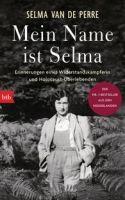 Selma van de Perre – Mein Name ist Selma