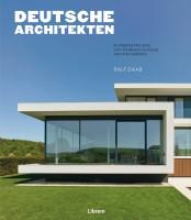 Ralf Daab – Deutsche Architekten