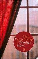 Viola Roggenkamp – Familienleben