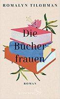 Romalyn Tilghman – Die Bücherfrauen