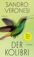 Sandro Veronesi – Der Kolibri