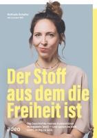 Nathalie Schaller und Lennart Will – Der Stoff aus dem die Freiheit ist