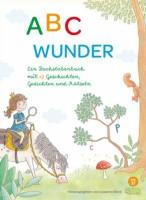 Susanne Benk – ABC Wunder
