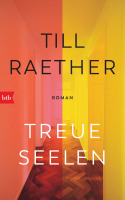 Till Raether – Treue Seelen