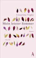 Cesarina Vighy – Mein letzter Sommer
